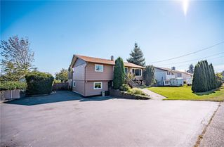 Photo 2: 705 S Alder St in : CR Campbell River Central House for sale (Campbell River)  : MLS®# 855756