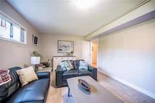Photo 18: 705 S Alder St in : CR Campbell River Central House for sale (Campbell River)  : MLS®# 855756