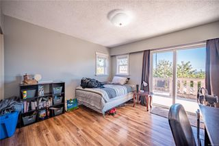 Photo 24: 705 S Alder St in : CR Campbell River Central House for sale (Campbell River)  : MLS®# 855756