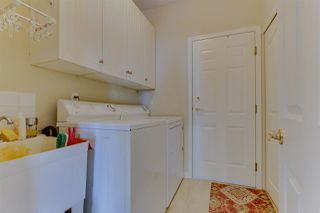 "Photo 23: 5649 CLIPPER Road in Delta: Neilsen Grove House for sale in ""MARINA GARDEN ESTATES"" (Ladner)  : MLS®# R2498870"