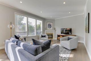 "Photo 11: 5649 CLIPPER Road in Delta: Neilsen Grove House for sale in ""MARINA GARDEN ESTATES"" (Ladner)  : MLS®# R2498870"