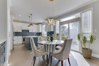 "Photo 10: 5649 CLIPPER Road in Delta: Neilsen Grove House for sale in ""MARINA GARDEN ESTATES"" (Ladner)  : MLS®# R2498870"