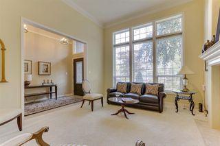 "Photo 2: 5649 CLIPPER Road in Delta: Neilsen Grove House for sale in ""MARINA GARDEN ESTATES"" (Ladner)  : MLS®# R2498870"