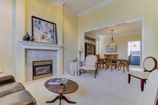 "Photo 4: 5649 CLIPPER Road in Delta: Neilsen Grove House for sale in ""MARINA GARDEN ESTATES"" (Ladner)  : MLS®# R2498870"