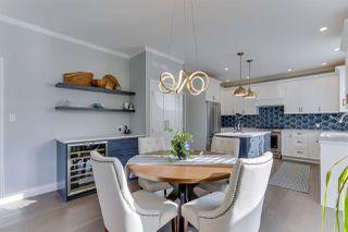 "Photo 8: 5649 CLIPPER Road in Delta: Neilsen Grove House for sale in ""MARINA GARDEN ESTATES"" (Ladner)  : MLS®# R2498870"