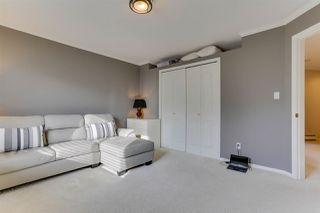 "Photo 18: 5649 CLIPPER Road in Delta: Neilsen Grove House for sale in ""MARINA GARDEN ESTATES"" (Ladner)  : MLS®# R2498870"