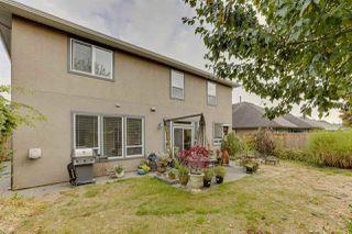"Photo 24: 5649 CLIPPER Road in Delta: Neilsen Grove House for sale in ""MARINA GARDEN ESTATES"" (Ladner)  : MLS®# R2498870"
