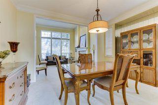 "Photo 5: 5649 CLIPPER Road in Delta: Neilsen Grove House for sale in ""MARINA GARDEN ESTATES"" (Ladner)  : MLS®# R2498870"
