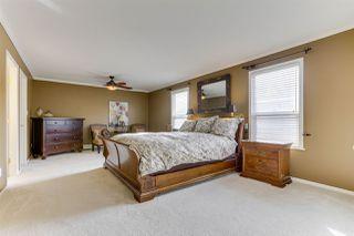 "Photo 13: 5649 CLIPPER Road in Delta: Neilsen Grove House for sale in ""MARINA GARDEN ESTATES"" (Ladner)  : MLS®# R2498870"