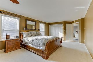 "Photo 14: 5649 CLIPPER Road in Delta: Neilsen Grove House for sale in ""MARINA GARDEN ESTATES"" (Ladner)  : MLS®# R2498870"