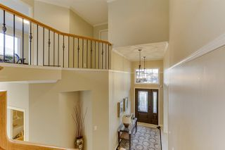 "Photo 12: 5649 CLIPPER Road in Delta: Neilsen Grove House for sale in ""MARINA GARDEN ESTATES"" (Ladner)  : MLS®# R2498870"