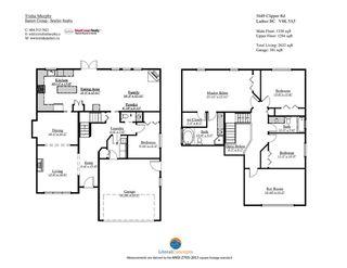 "Photo 27: 5649 CLIPPER Road in Delta: Neilsen Grove House for sale in ""MARINA GARDEN ESTATES"" (Ladner)  : MLS®# R2498870"