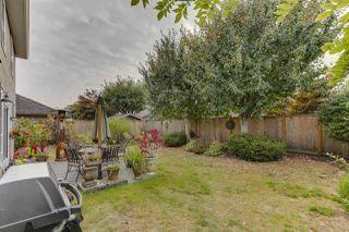 "Photo 26: 5649 CLIPPER Road in Delta: Neilsen Grove House for sale in ""MARINA GARDEN ESTATES"" (Ladner)  : MLS®# R2498870"