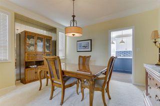 "Photo 6: 5649 CLIPPER Road in Delta: Neilsen Grove House for sale in ""MARINA GARDEN ESTATES"" (Ladner)  : MLS®# R2498870"
