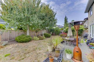 "Photo 25: 5649 CLIPPER Road in Delta: Neilsen Grove House for sale in ""MARINA GARDEN ESTATES"" (Ladner)  : MLS®# R2498870"