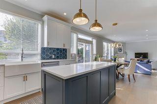 "Photo 7: 5649 CLIPPER Road in Delta: Neilsen Grove House for sale in ""MARINA GARDEN ESTATES"" (Ladner)  : MLS®# R2498870"