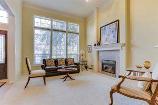 "Photo 3: 5649 CLIPPER Road in Delta: Neilsen Grove House for sale in ""MARINA GARDEN ESTATES"" (Ladner)  : MLS®# R2498870"