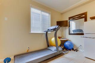 "Photo 21: 5649 CLIPPER Road in Delta: Neilsen Grove House for sale in ""MARINA GARDEN ESTATES"" (Ladner)  : MLS®# R2498870"