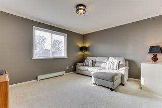 "Photo 17: 5649 CLIPPER Road in Delta: Neilsen Grove House for sale in ""MARINA GARDEN ESTATES"" (Ladner)  : MLS®# R2498870"