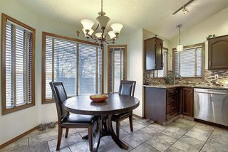 Photo 12: 108 Mckerrell Crescent SE in Calgary: McKenzie Lake Detached for sale : MLS®# A1039322