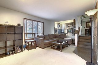 Photo 17: 108 Mckerrell Crescent SE in Calgary: McKenzie Lake Detached for sale : MLS®# A1039322