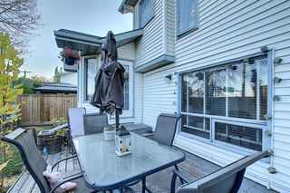 Photo 31: 108 Mckerrell Crescent SE in Calgary: McKenzie Lake Detached for sale : MLS®# A1039322