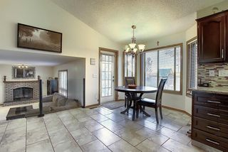 Photo 13: 108 Mckerrell Crescent SE in Calgary: McKenzie Lake Detached for sale : MLS®# A1039322