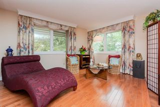 Photo 34: 124 Windermere Drive in Edmonton: Zone 56 House for sale : MLS®# E4217927