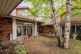 Photo 12: 124 Windermere Drive in Edmonton: Zone 56 House for sale : MLS®# E4217927