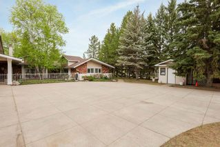 Photo 4: 124 Windermere Drive in Edmonton: Zone 56 House for sale : MLS®# E4217927