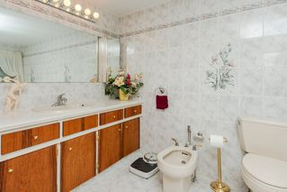Photo 35: 124 Windermere Drive in Edmonton: Zone 56 House for sale : MLS®# E4217927