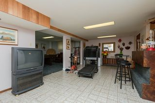 Photo 40: 124 Windermere Drive in Edmonton: Zone 56 House for sale : MLS®# E4217927