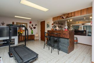 Photo 41: 124 Windermere Drive in Edmonton: Zone 56 House for sale : MLS®# E4217927