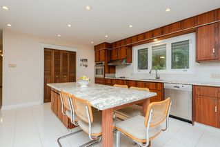 Photo 25: 124 Windermere Drive in Edmonton: Zone 56 House for sale : MLS®# E4217927