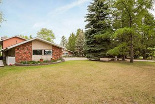 Photo 3: 124 Windermere Drive in Edmonton: Zone 56 House for sale : MLS®# E4217927