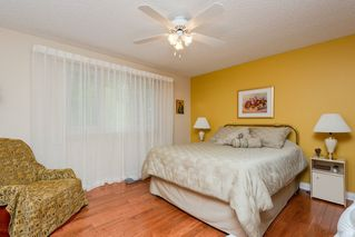 Photo 38: 124 Windermere Drive in Edmonton: Zone 56 House for sale : MLS®# E4217927