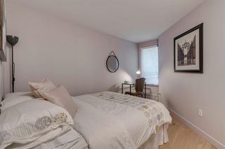 Photo 20: 202 1731 9A Street SW in Calgary: Lower Mount Royal Apartment for sale : MLS®# A1041904