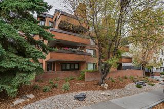 Photo 27: 202 1731 9A Street SW in Calgary: Lower Mount Royal Apartment for sale : MLS®# A1041904