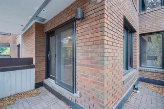 Photo 24: 202 1731 9A Street SW in Calgary: Lower Mount Royal Apartment for sale : MLS®# A1041904