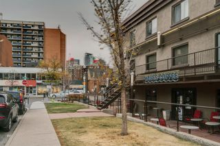 Photo 28: 202 1731 9A Street SW in Calgary: Lower Mount Royal Apartment for sale : MLS®# A1041904
