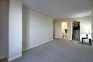 Photo 23: 2007 145 Point Drive NW in Calgary: Point McKay Apartment for sale : MLS®# A1044605
