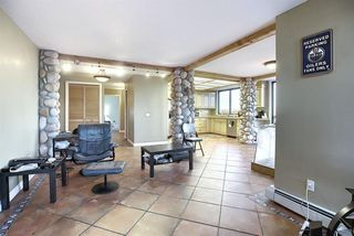 Photo 13: 2007 145 Point Drive NW in Calgary: Point McKay Apartment for sale : MLS®# A1044605
