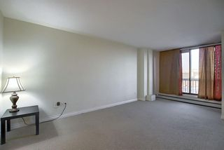 Photo 21: 2007 145 Point Drive NW in Calgary: Point McKay Apartment for sale : MLS®# A1044605