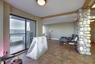 Photo 15: 2007 145 Point Drive NW in Calgary: Point McKay Apartment for sale : MLS®# A1044605