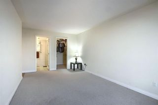 Photo 24: 2007 145 Point Drive NW in Calgary: Point McKay Apartment for sale : MLS®# A1044605
