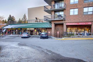 Photo 42: 2007 145 Point Drive NW in Calgary: Point McKay Apartment for sale : MLS®# A1044605