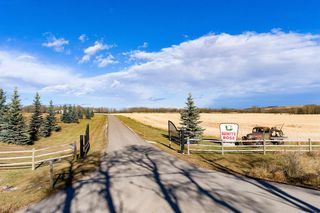 Photo 12: 3436 Township Road 294: Rural Mountain View County Detached for sale : MLS®# A1046453