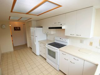 Photo 2: 105 995 ROCHE POINT DRIVE in North Vancouver: Roche Point Condo for sale : MLS®# R2495150