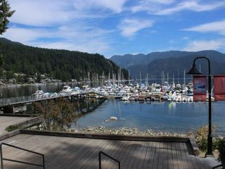 Photo 17: 105 995 ROCHE POINT DRIVE in North Vancouver: Roche Point Condo for sale : MLS®# R2495150