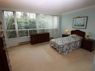 Photo 8: 105 995 ROCHE POINT DRIVE in North Vancouver: Roche Point Condo for sale : MLS®# R2495150